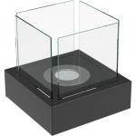 Biokrb Kratki TANGO 3 černý