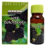 Vonné oleje pro aromaterapii - různé - 10ml