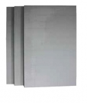 Izolační deska SKAMOTEC 225  rozměr 1000 x 610 mm, tl. 25 mm