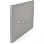 Izolační deska SKAMOTEC 225  rozměr 1000 x 610 mm, tl. 40 mm