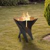 Zahradní ohniště